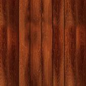 Deski drewniane tekstury — Zdjęcie stockowe