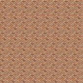 Baksteen textuur — Stockfoto