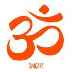 Om symbol — Stock Vector #42129123