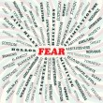 Постер, плакат: Fear