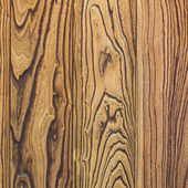 Wood texture or background — Stockfoto