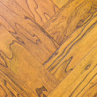 Hardwood floorboard or background — Stock Photo #25059277