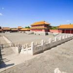 ������, ������: The Forbidden City