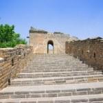 ������, ������: Mutianyu Great Wall in China