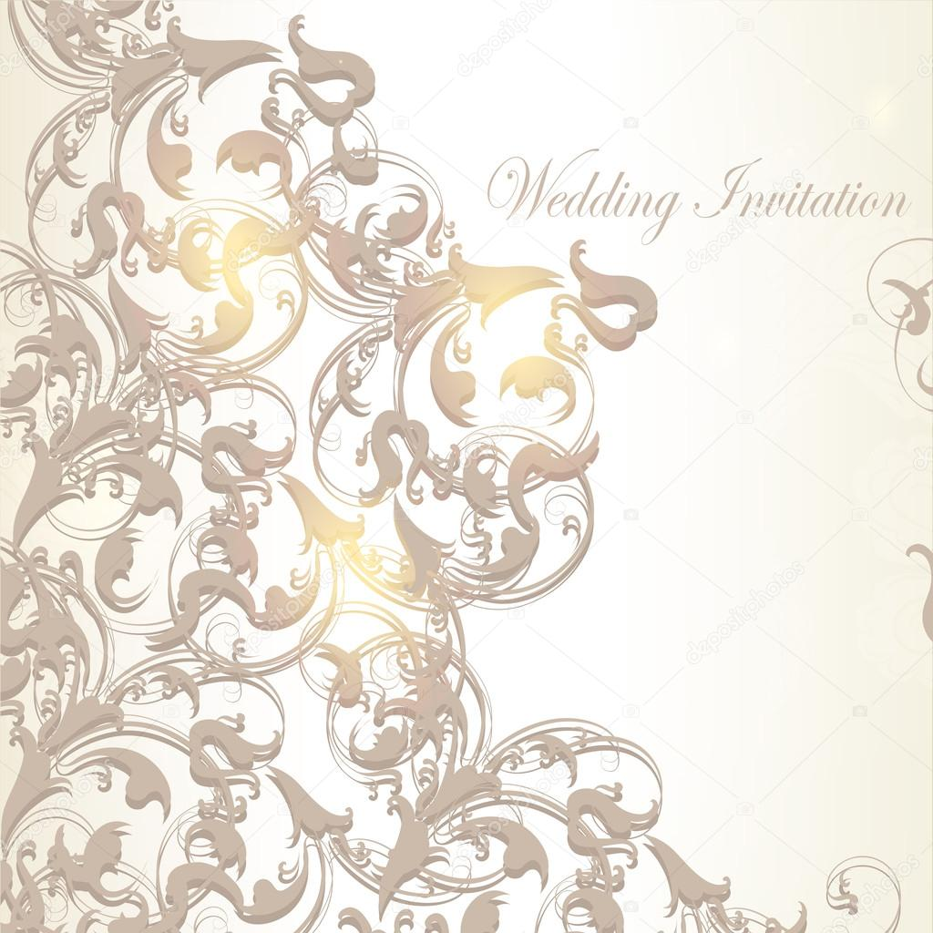 wedding e invitation wedding e invitations Wedding E Invitation was nice invitations example