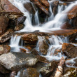 Cascading Flow — Stock Photo #24750329