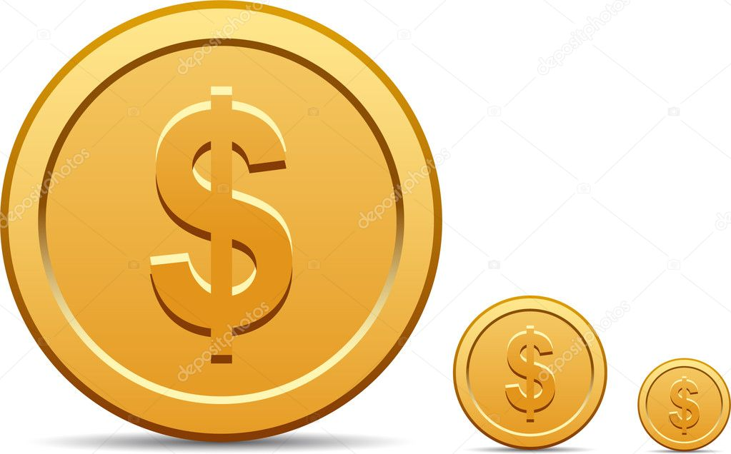 Icon coin wiki facebook - Bitcoin miner mac os x download