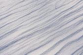 Snow texture — Stok fotoğraf