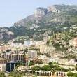 View of Monaco — Stock Photo #21500551