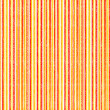 Royalty-Free Stock Vector Image: Background maple stripe