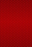 New Year's card pattern background texture — Stockvektor