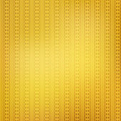 Pattern background texture — Stock Vector