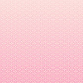 Sfondo modello sakura — Vettoriale Stock