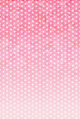 Sakura hemp background — Vettoriale Stock