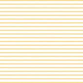 Stripe achtergrond lijn — Stockvector