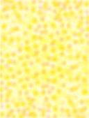Polka dot background pattern — Stock Vector