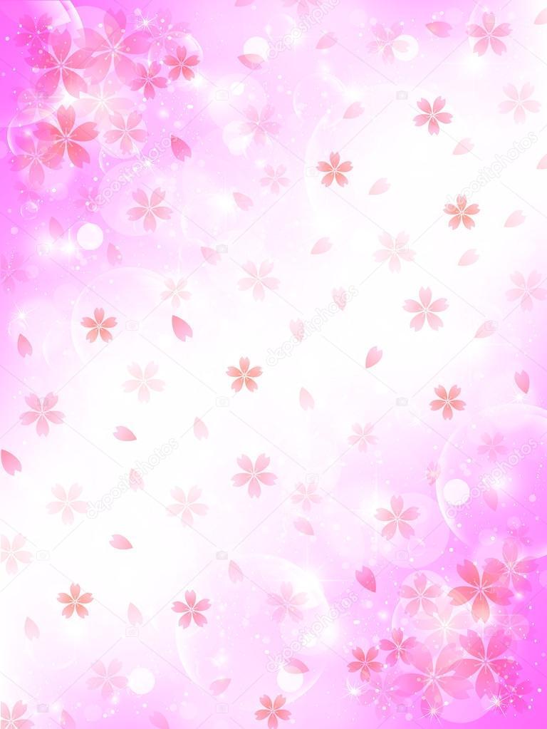 Futaba Sakura  Megami Tensei Wiki  FANDOM powered by Wikia