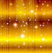Sky light background — Stock Vector