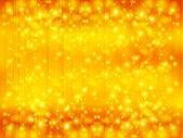Lichte hemelachtergrond — Stockvector