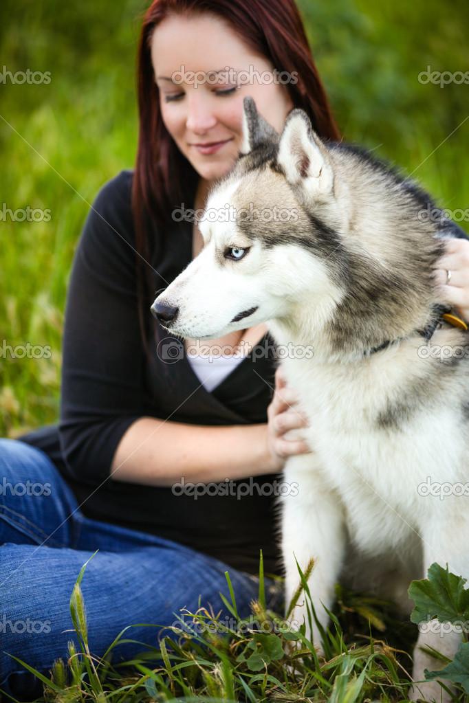 hund knullar kuk homosexuell jag vill bli knullad