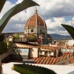 Plazza Del Duomo — Stock Photo #8614041