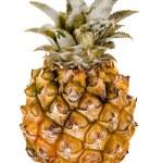 Pineapple — Stock Photo #14188448