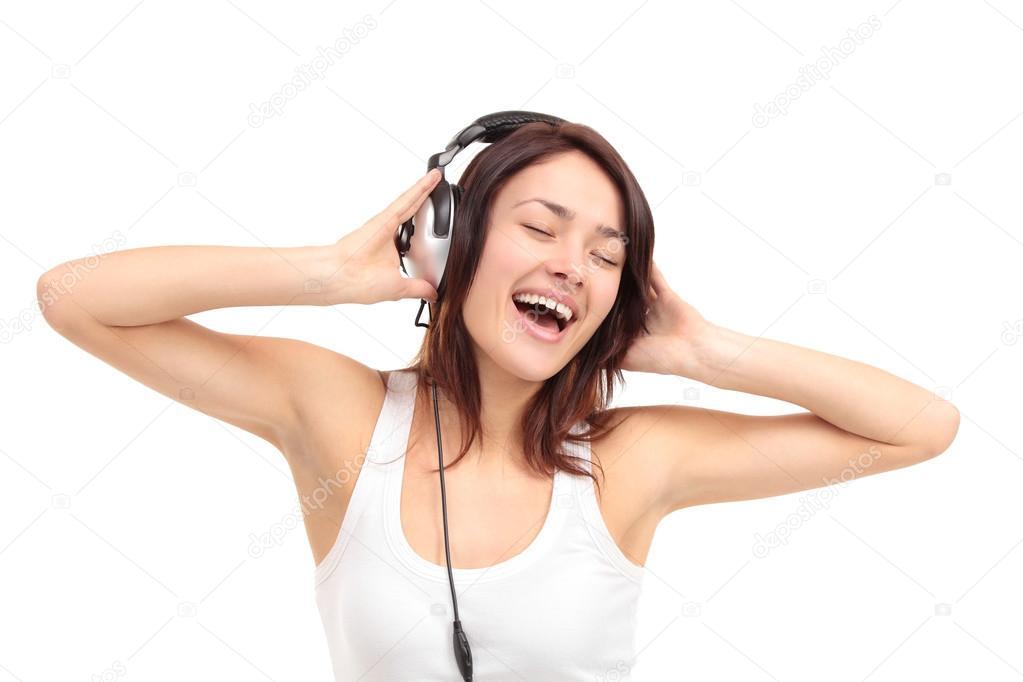 слушать и скачать музыку в качестве flac