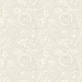 Dikişsiz duvar kağıdı, vektör arka plan — Stok Vektör