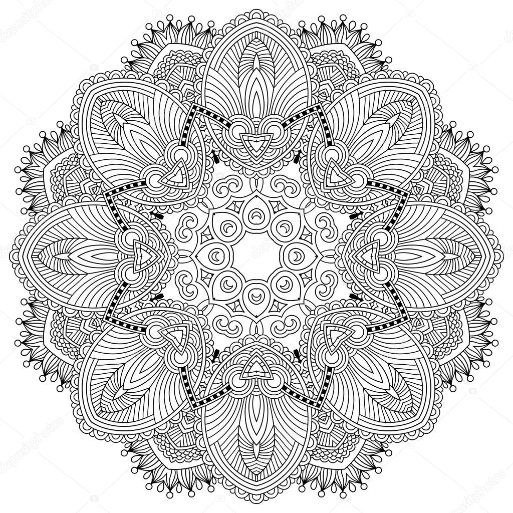 Displaying 19> Images For - Geometric Pattern Circle...