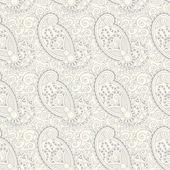 Seamless wallpaper, vector background — Stock Vector