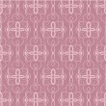 Damask seamless vector pattern — Stock Vector #19466829