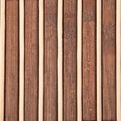 纹理的竹 — 图库照片