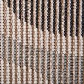 Textura de la tela está tejiendo — Foto de Stock