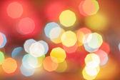 Capodanno — Foto Stock