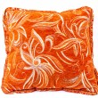 Pillow — Foto Stock