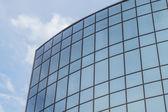 Windows heavenly — Stock Photo