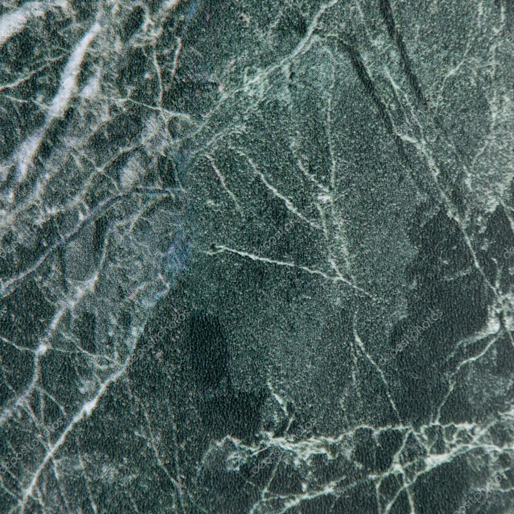 Blue marble texture background — Stock Photo © xmax5454 ...