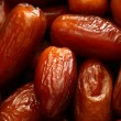 Background of fresh dates — Stock Photo #22496983