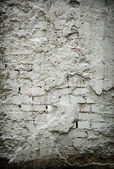 Brick stone wall — Stock Photo