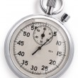 Stock Photo: Stopwatch