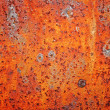 Rusty sheet. — Stock Photo #13671678