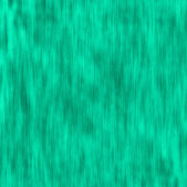 Emerald green lines background — Stock Photo