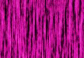 Szkło fioletowe wzór — Zdjęcie stockowe