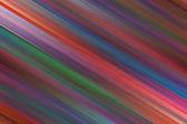 Diagonální barvy — Stock fotografie