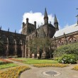 Постер, плакат: A Look at Chester Cathedral Cheshire England
