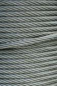 Rope sling — Stock Photo