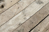 Old grunge Wood Texture — Foto Stock