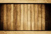 Gamla grunge trä textur — Stockfoto