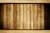 Old grunge Wood Texture — Stock Photo