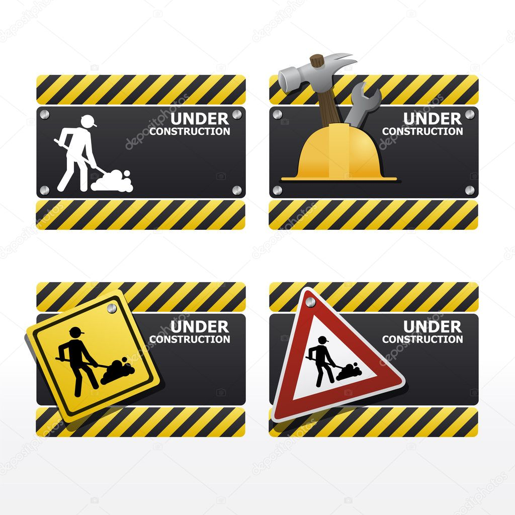 business proposals on road traffic signs construction Bridging the gap for heavy truck traffic  vests will be on the road during alberta transportation's annual  construction program transportation business.